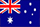 Dedicated Server in Australia