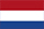 Dedicated Server in Netherland