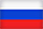 Dedicated Server in Russia